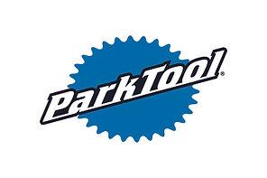 Park-1.jpg