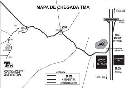 mapa tma.jpg