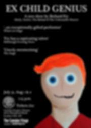 Ex-Child-Genius-A3-poster-724x1024.jpg