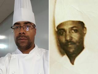 3rd Generation Chef