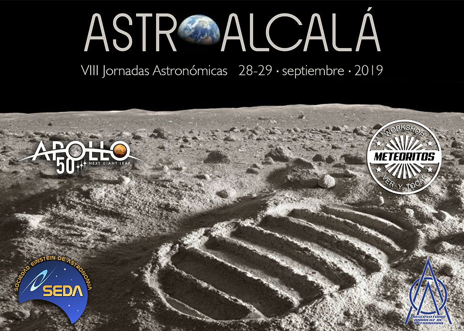 astroalcala2019-web.jpg
