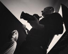 Leon es Photo