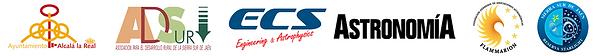 logos-astroalcala2019.png