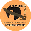 hawking logo.png