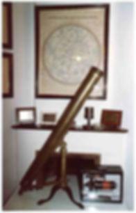 Telescopio_Flammarion.jpg