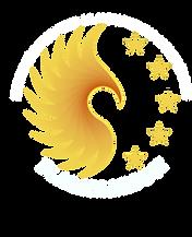 logo-fenix-blanco-150.png