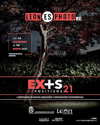 Expositivos 21 - León es Photo.jpg