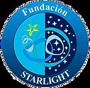 II Congreso PRO-AM astronomía