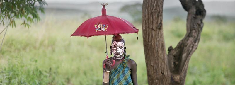 Tulgit, Etiopia (2006).