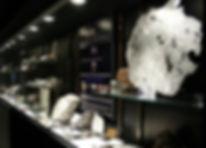 expo_meteorite_1.jpg