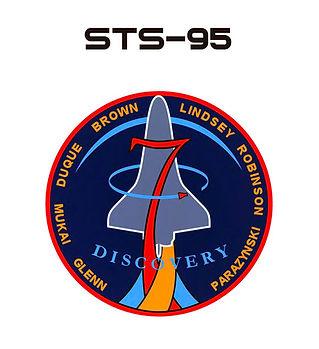 STS95.jpg