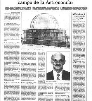 Prensa.jpg