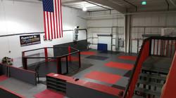 MMA & Fight Classes