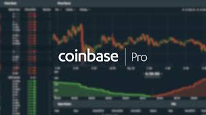 Coinbase Pro - The Most Trusted Platform for Trading Cryptocurrency