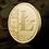 Thumbnail: Commemorative Coins | Collectibles | Bitcoin/Ethereum/Litecoin/Dash/Ripple/XRP