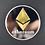 Thumbnail: Gold Plated Coins | Bank Notes | Keychains | Bitcoin Litecoin Eth Ripple Dash