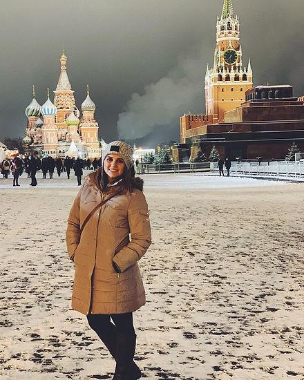 Russia.jpeg