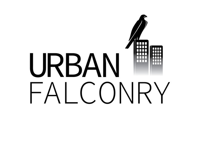 Urban Falconry Primary Logo .jpg