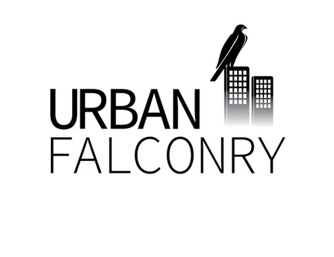 Urban Falconry Primary Logo .jpg