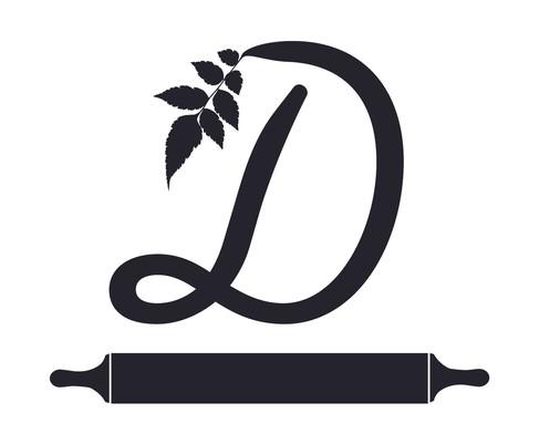 DD-Lettermark-black-small.jpg