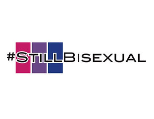 still bisexual white easy to read.jpg