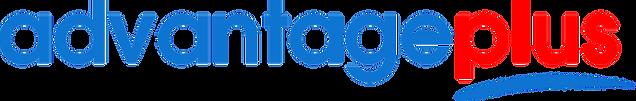 advantageplus-logo.png