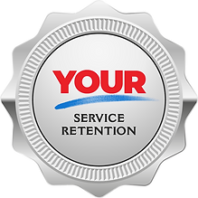Advantage Plus Mechanical Protection - Your service retention