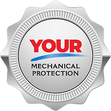 Advantage Plus Mechanical Protection - For your customers