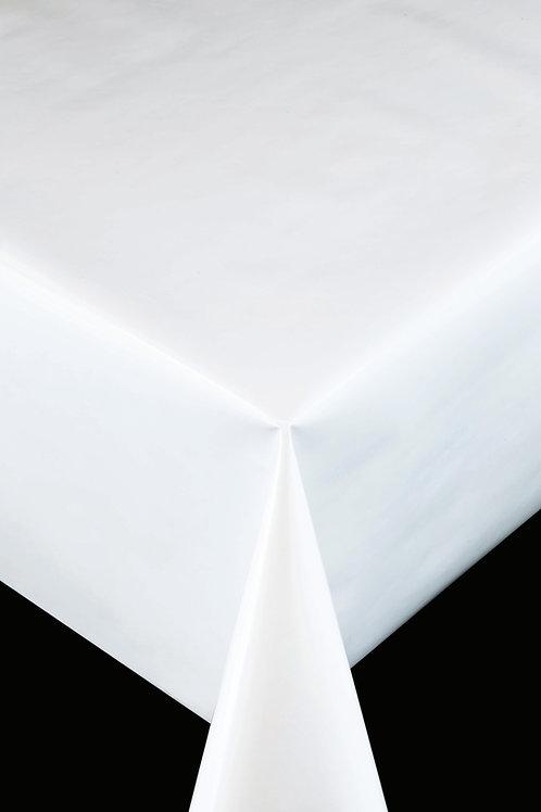 Trend Lack 61402 White Breite: 140 cm