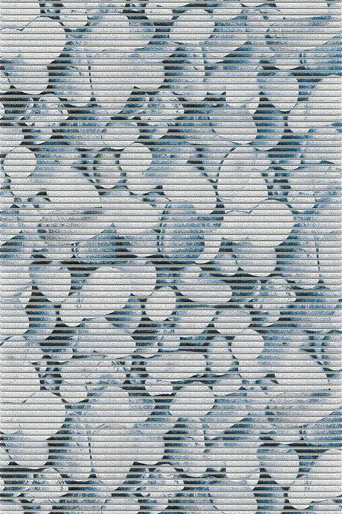 Sympa Nova 71249 Stones
