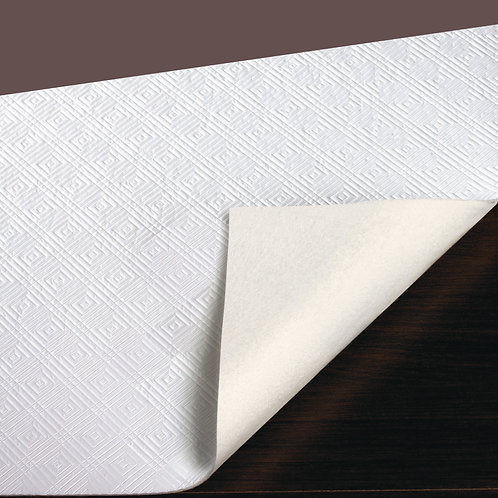 Optimoll Tischpolster Art.64508   135 cm breit