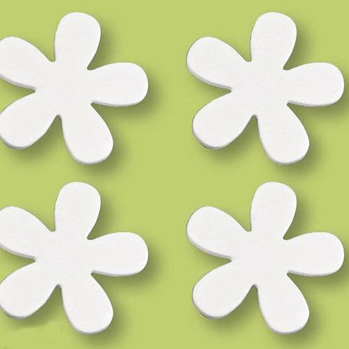 Tischdeckenbeschwerer 65496
