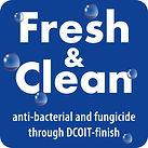 fresh_and_clean_neu_antibacterial_antiba