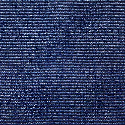 Yogamatte Sports Art.74062 Dark Blue 66x185 cm