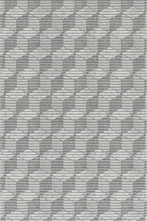 Sympa Nova 71244 Cube Grey