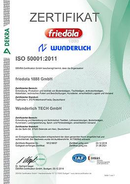 Zertifikat ISO 50001_2011 deutsch.jpg