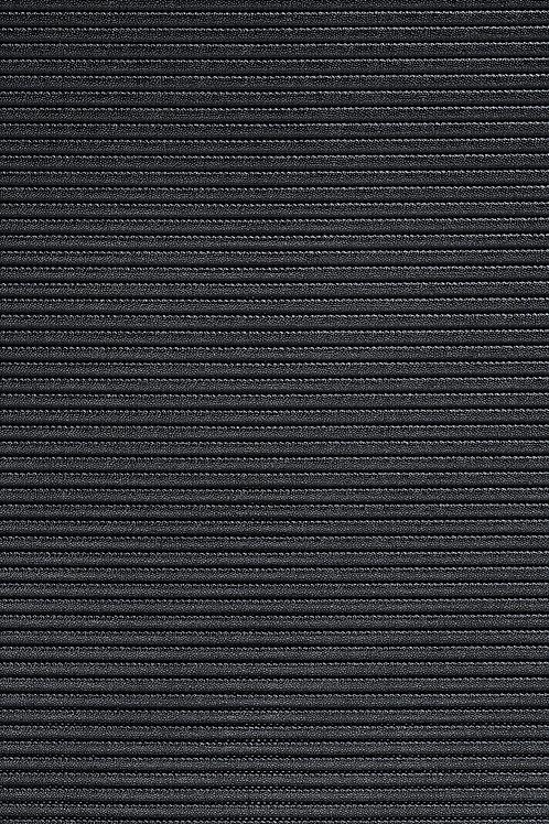 Sympa Nova 73019 Black