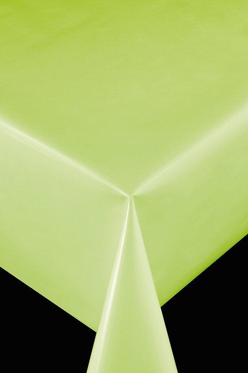 Trend Lack 61401 Limegreen Breite: 140 cm