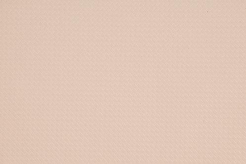 Flexy Liner Anti-Rutsch Belag Art. 74103 beige 50cm