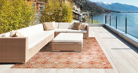 Bodenbelag_ Floor coverings.jpg