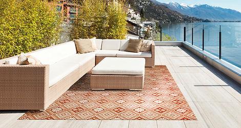 Bodenbelag_ Floor coverings.jpg