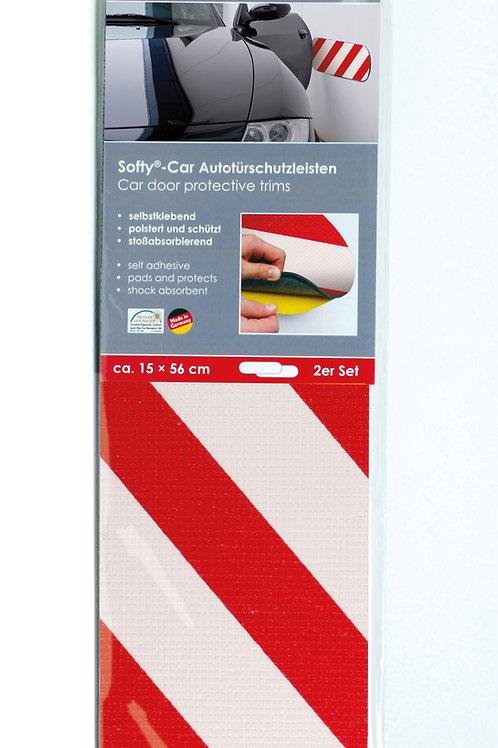 Softy®Car Schutz für Fahrzeugtüren 74018