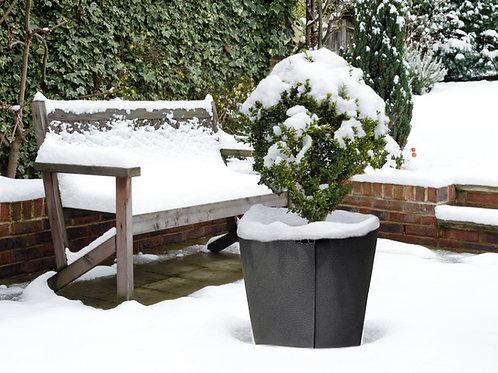 Winter-Kälteschutzmatte