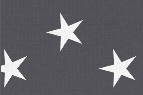 Tischset Big Stars