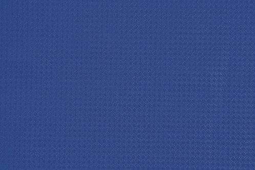 Flexy Liner Anti-Rutsch Belag Art. 74117 Dark Blue 50cm