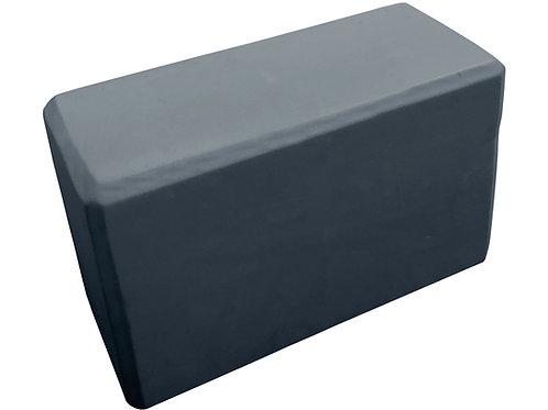Yoga Block EVA, 10x15x23 cm, Art. 74041