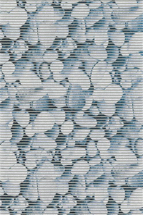 Sympa Nova 70249 Stones