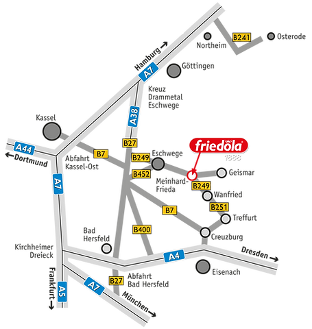 Anfahrtplan_friedola 2016.png