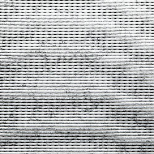 Sympa Nova 73408 Marble Grey