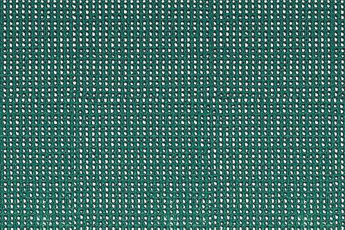 Zeltteppich Costa Green